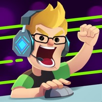 Codes for League of Gamers: Games Tycoon Hack