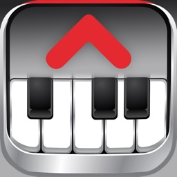 Piano for iPads