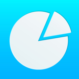Ícone do app Templates for Keynote
