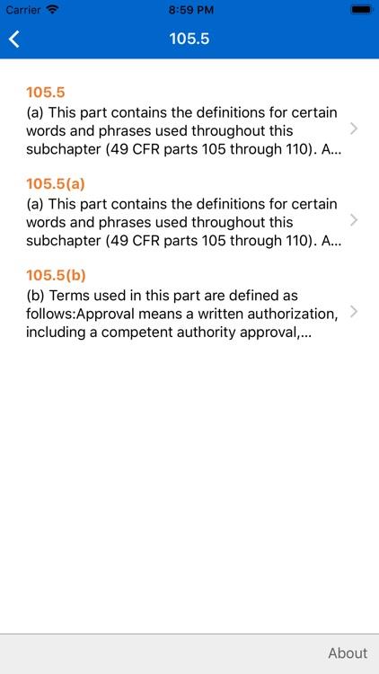 oCFR screenshot-2