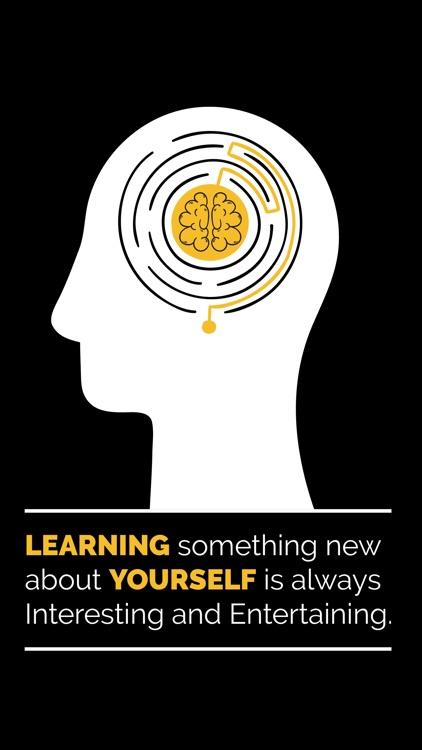 Learn Personality Development