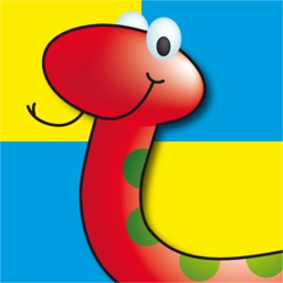 Snakes and Ladders Game HD