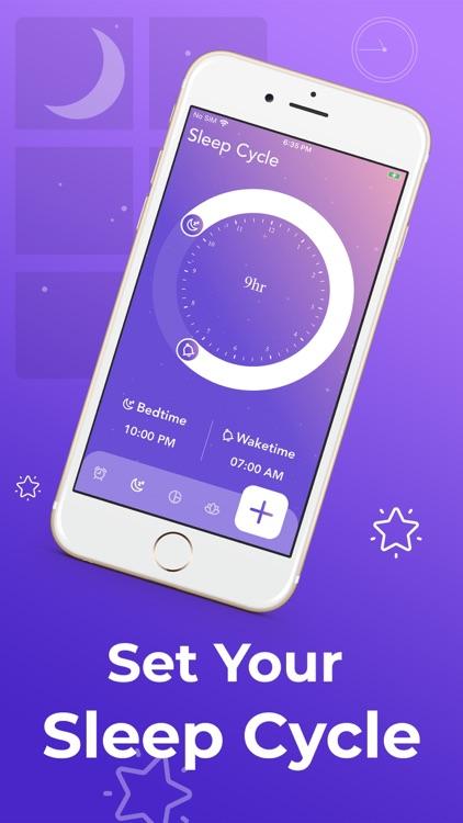 Wake up Alarm ȥɀʐ screenshot-3
