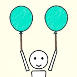 气球英雄大冒险