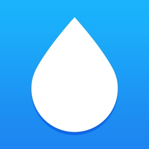 WaterMinder® overview, reviews and download
