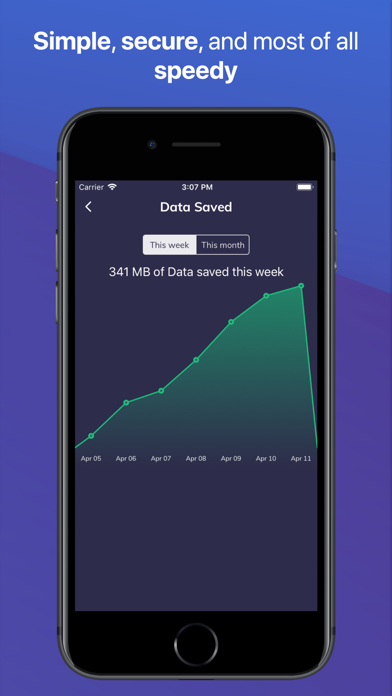 Luna Best Vpn For Iphone For Pc Download Free