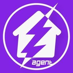 Jove Agent