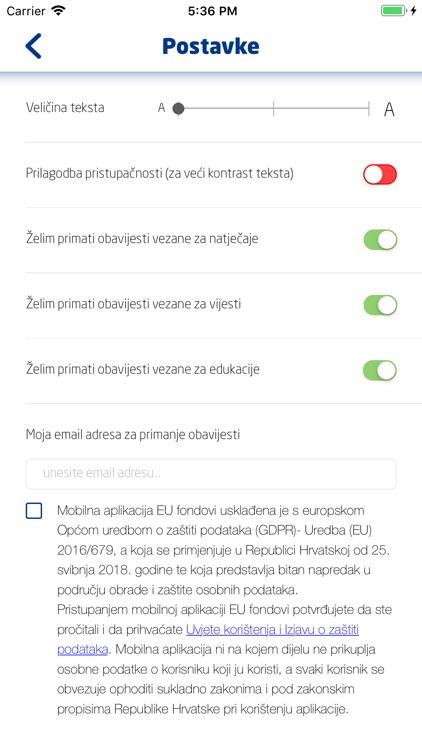 EU fondovi screenshot-8