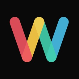 WallUp: Wallpapers