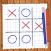 Tic Tac Toe - Online Easy Game