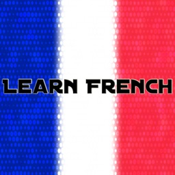 Learn French - Fast and Easy