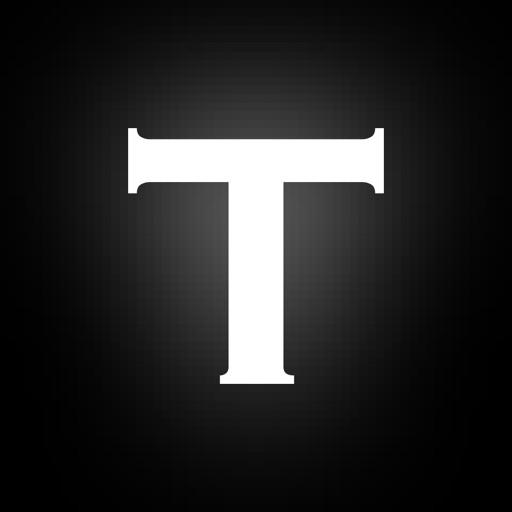 TEXTERRA – add text to videos