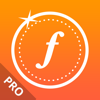 Fudget Pro: Budget Planner - Danny Connell