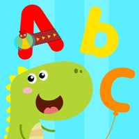Codes for ABC Games for Toddlers & Kids Hack