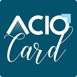 ACIO Card