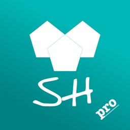 Secret photos - StoreHouse Pro
