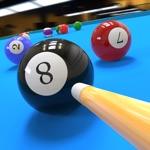 Real Pool 3D: Online Pool Game