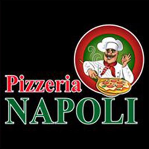 Pizzeria Napoli Varkaus