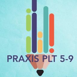 Praxis II PLT 5 9 Exam Prep
