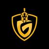 SuperGuard Premium