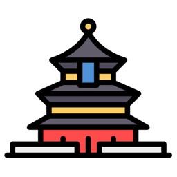 ChinaBe