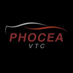 Phocea