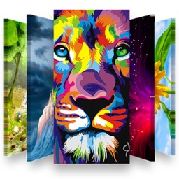 1,000,000 Wallpapers & Themes