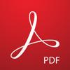 Adobe Acrobat Reader:...
