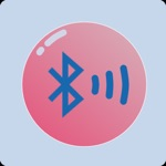 TrackIt: Find Bluetooth Device