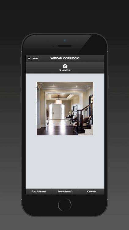 AIDA Mobile screenshot-3