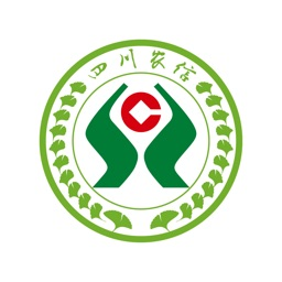 兴川信用卡