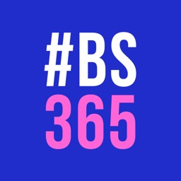 #BS365 Workouts