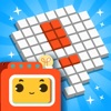 Quixel – Nonogram Puzzles app description and overview