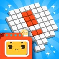 Quixel – Nonogram Puzzles