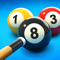 App Icon for 8 Ball Pool™ App in Mexico IOS App Store