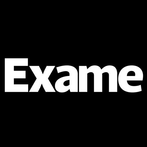 Exame Digital