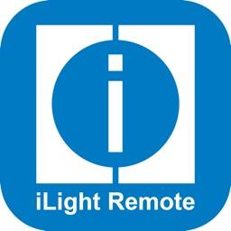 iLight Remote