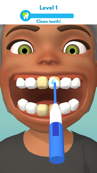 Perfect Teeth screenshot 7