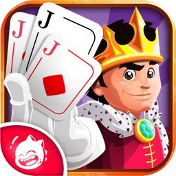 Jacks or Better : Video Poker