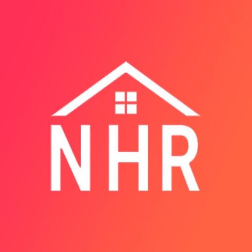 National Home Rentals
