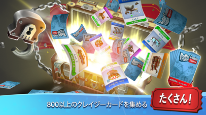 RollerCoaster Tycoon® Touch™のおすすめ画像10