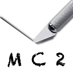 MatCutter2