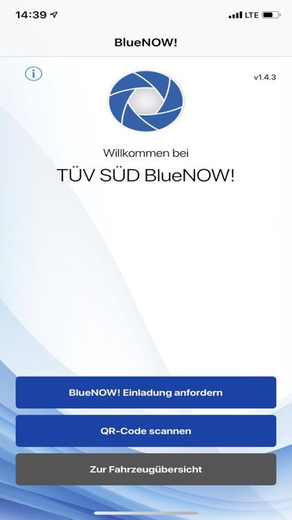 BlueNOW!