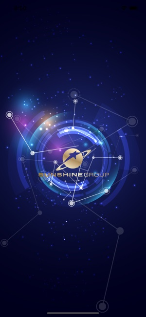 Sunshine App