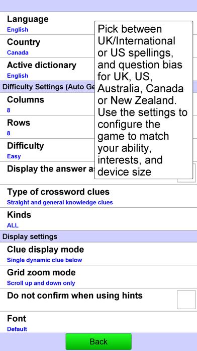 Crossword Free Download App For Iphone Steprimo Com