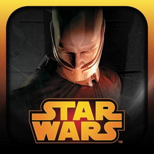 Star Wars™: KOTOR overview, reviews and download
