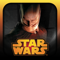 App Icon for Star Wars™: KOTOR App in United States IOS App Store