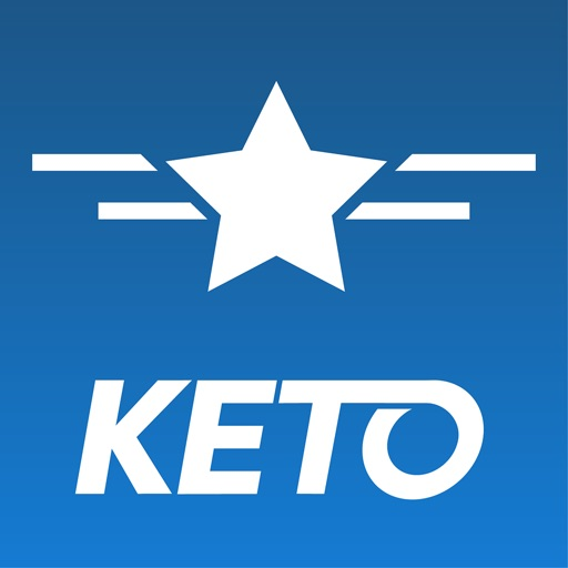 Keto Diet App Quiz by Compumaster Ltd