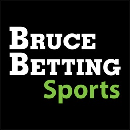 Bruce Betting:  Bet In Play