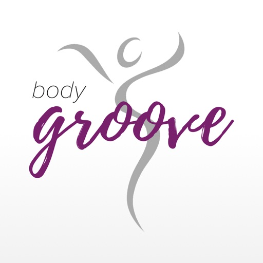 Body Groove On Demand